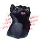 Аватар пользователя MyDa4ka