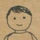 Аватар пользователя CartmanEric1613