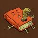 Аватар пользователя Slonikum17
