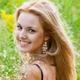 Аватар пользователя Arisska