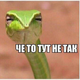Аватар пользователя Kirillka19901