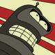 Аватар пользователя Gprix