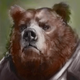 Аватар пользователя NZ743