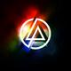 Аватар пользователя Mefistofele22
