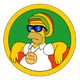 Аватар пользователя VitaliyKon