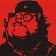 Аватар пользователя skeppiandrew