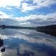 Аватар пользователя oblako73