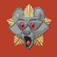 Аватар пользователя Kardiff