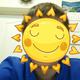 Аватар пользователя MarcusBernstein