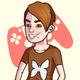 Аватар пользователя MadMasya