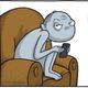 Аватар пользователя PundaPunda