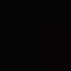 Аватар пользователя alienmonk