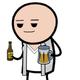Аватар пользователя MassageMaster