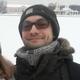 Аватар пользователя randt