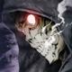 Аватар пользователя Destructive