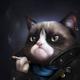 Аватар пользователя Lynx36