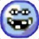 Аватар пользователя EvGoshentiy