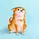 Аватар пользователя Mumuland