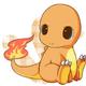 Аватар пользователя felicidad90