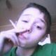 Аватар пользователя TimaKzRus
