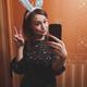 Аватар пользователя Melisa