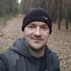 Аватар пользователя liprom