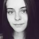 Аватар пользователя MiriamSch