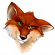 Аватар пользователя MadSteamFox