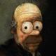 Аватар пользователя gggolf3
