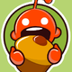 Аватар пользователя Hackos