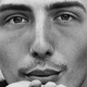 Аватар пользователя Svetoch92