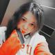 Аватар пользователя GeneSparda
