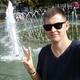 Аватар пользователя AIsort