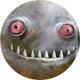 Аватар пользователя canegor