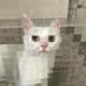 Аватар пользователя Urthemiel