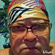 Аватар пользователя Blackmare54