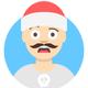 Аватар пользователя Alestro