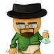 Аватар пользователя Hapnecuk