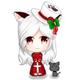Аватар пользователя mr.Qbix