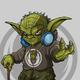 Аватар пользователя Nekros89