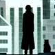 Аватар пользователя BioPsyXoZ