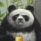 Аватар пользователя propanmetan