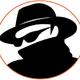 Аватар пользователя fedda