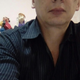 Аватар пользователя olegsvoy
