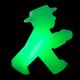 Аватар пользователя Depresario