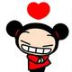 Аватар пользователя Hrenesy