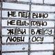 Аватар пользователя dOzmey