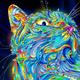 Аватар пользователя Renman