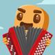 Аватар пользователя IgorMor