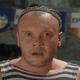 Аватар пользователя noglues